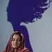Rehana-Women's Leadership on Climate Change