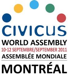 WA_logo2011-bilingual_ENfirst