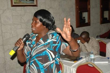 uganda tribunal