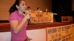 El_Salvador_IPS_Audiencia_1