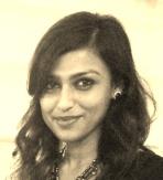 Natasha Guman