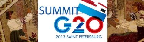 C20 Summit-Russian Women