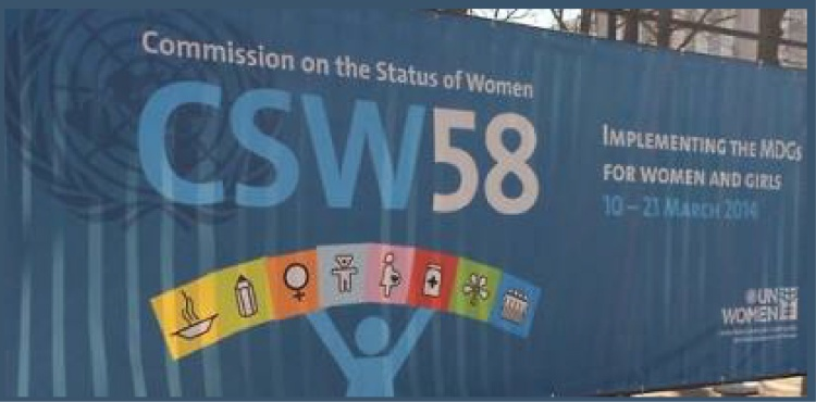 CSW58sign2