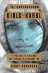 Kabul Girls