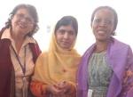 Malala Caroline Rosa 9-25-13