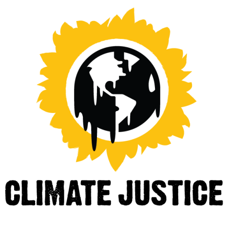 ClimateJustice.Women'sGlobalCall.logo